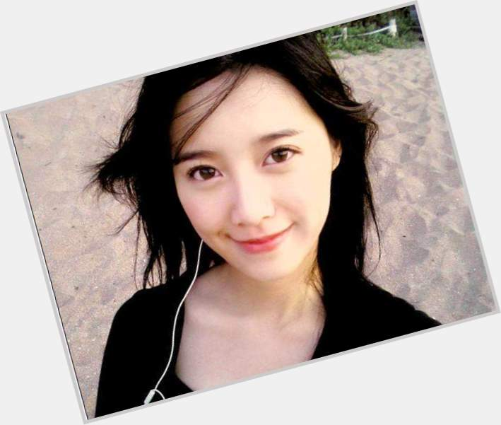 hye sun koo married 4.jpg