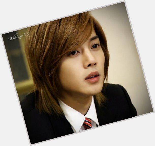 hyun joong kim girlfriend 0.jpg