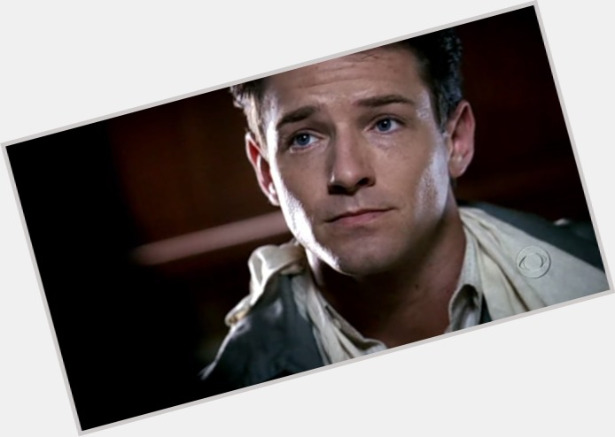 ian bohen new hairstyles 0.jpg