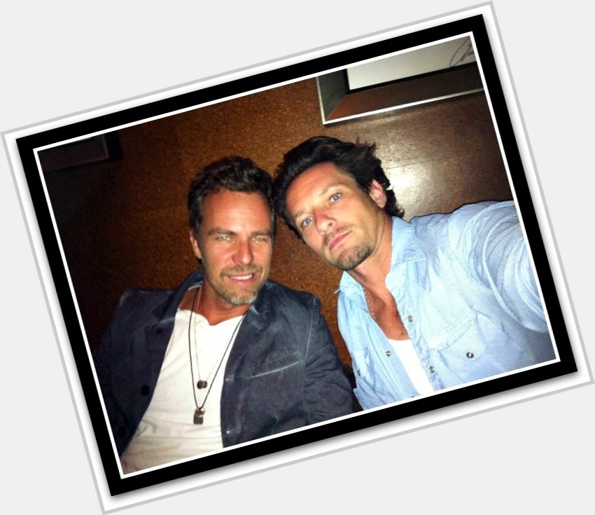 ian bohen and tyler hoechlin 10.jpg