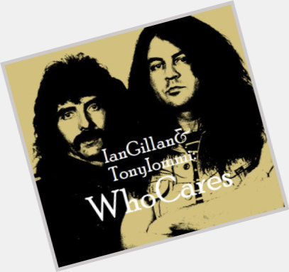 ian gillan new hairstyles 6.jpg