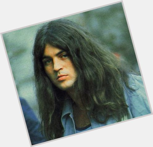 ian gillan jesus christ superstar 0.jpg