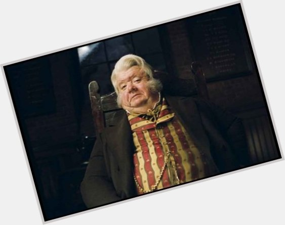 ian mcneice is he married relationship