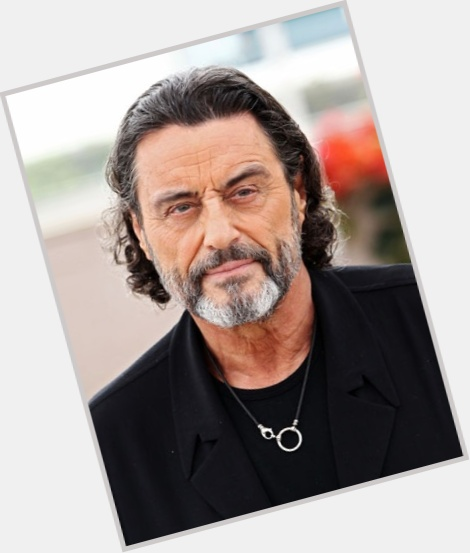 Ian Mcshane | Official Site for Man Crush Monday #MCM ...