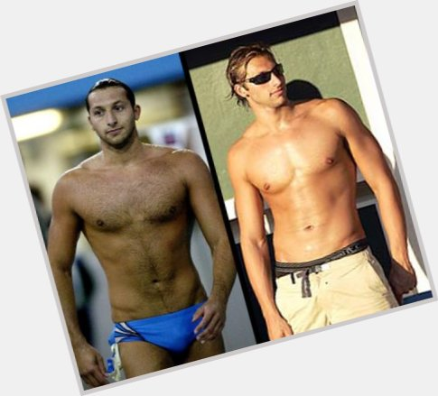 ian thorpe official site for man crush monday mcm