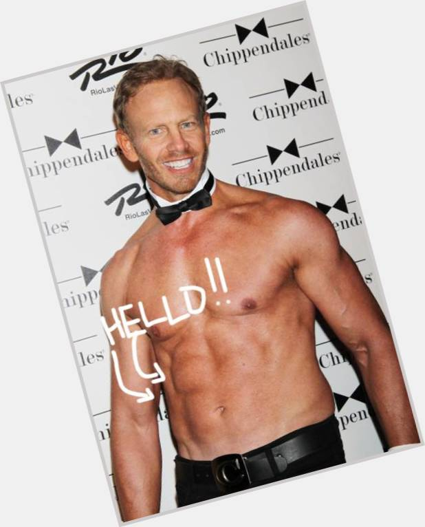 ian ziering new hairstyles 1.jpg