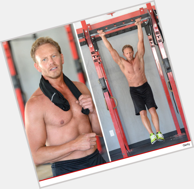 ian ziering new hairstyles 6.jpg