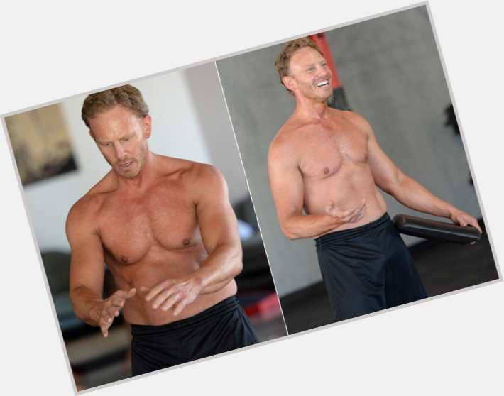 ian ziering dancing with the stars 5.jpg