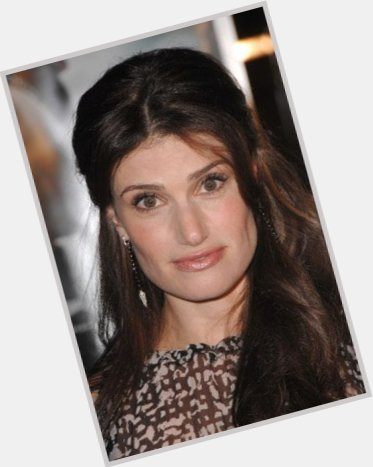 idina menzel pregnant on glee - photo #21