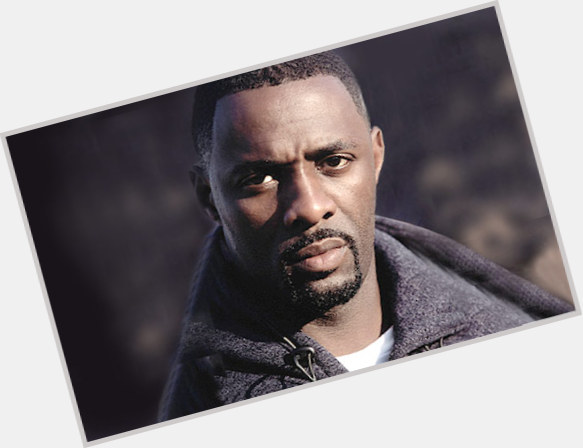 idris elba movies 0.jpg