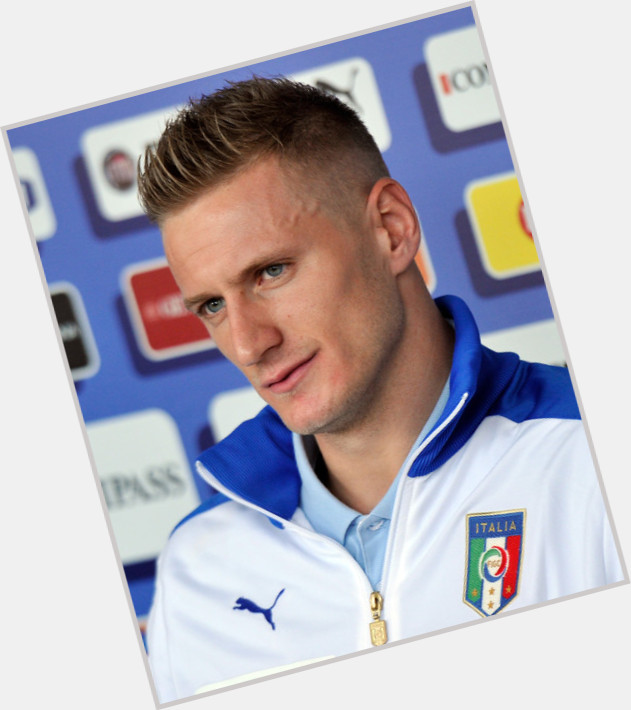 ignazio abate girlfriend 0.jpg