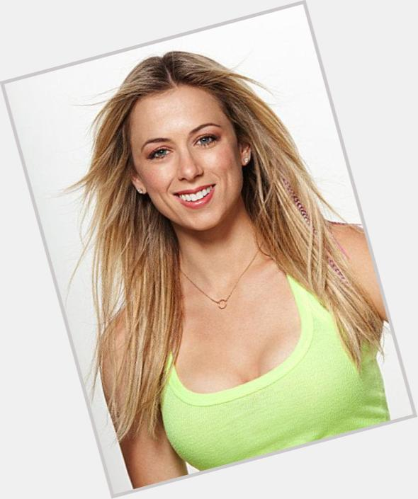 Story Comedian Iliza Shlesinger Wedding: Official Site For Woman Crush Wednesday