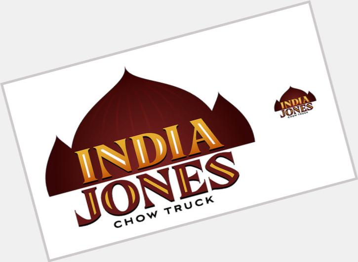 india jons