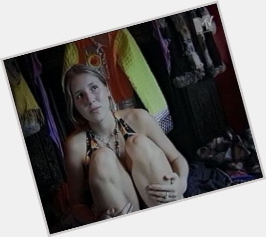 Why married ladies join dating sites in india
