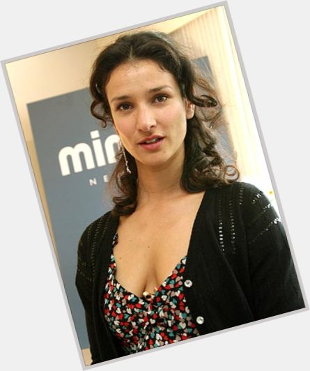 indira varma game of thrones 0.jpg