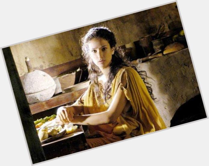 indira varma game of thrones 9.jpg