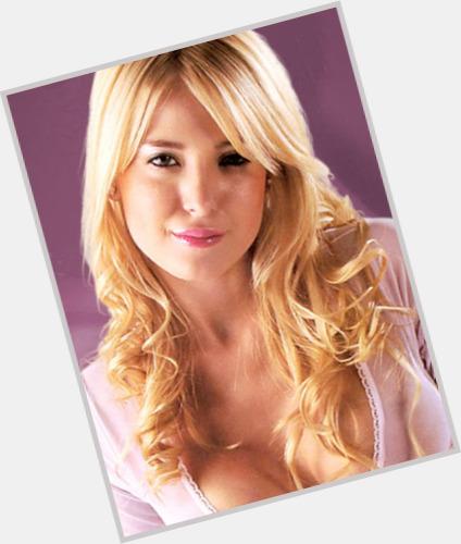 Jessica Cirio Official Site For Woman Crush Wednesday Wcw