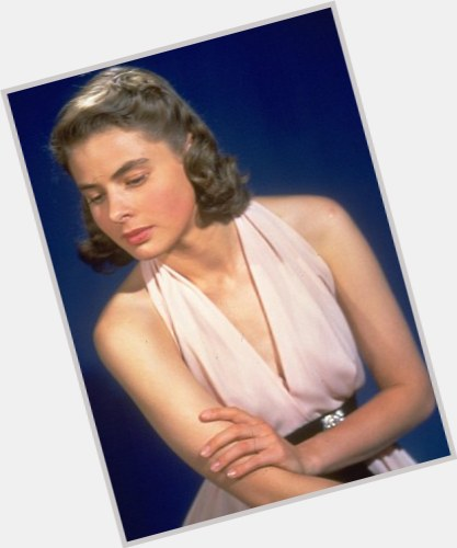 ingrid bergman color 2.jpg