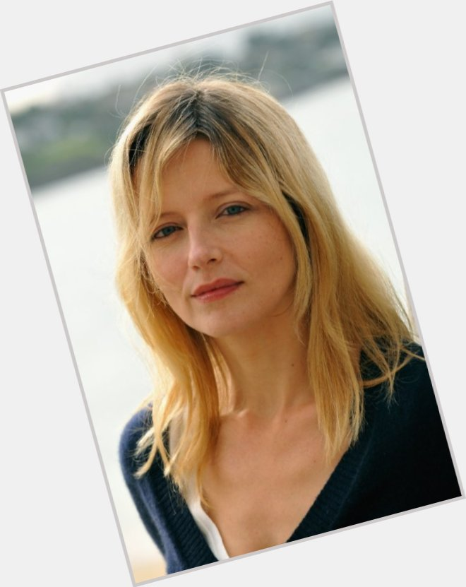 Laure Marsac Official Site For Woman Crush Wednesday Wcw