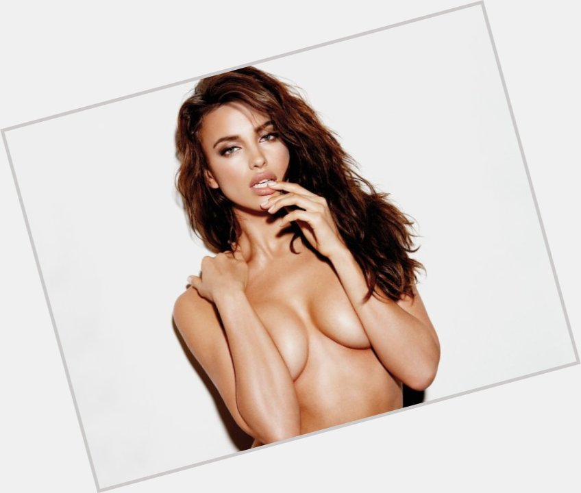 irina shayk sports illustrated 0.jpg