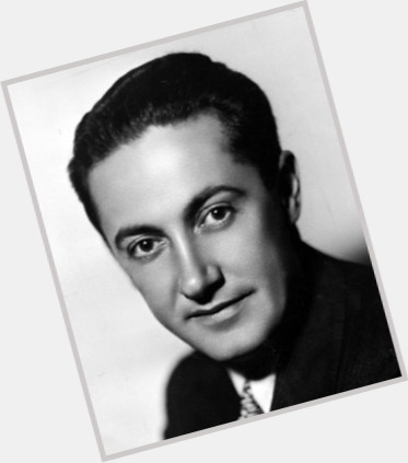 Irving Thalberg Official Site For Man Crush Monday Mcm