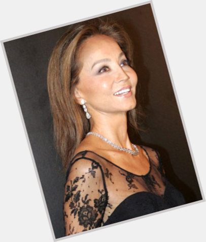 isabel preysler and sons 4.jpg