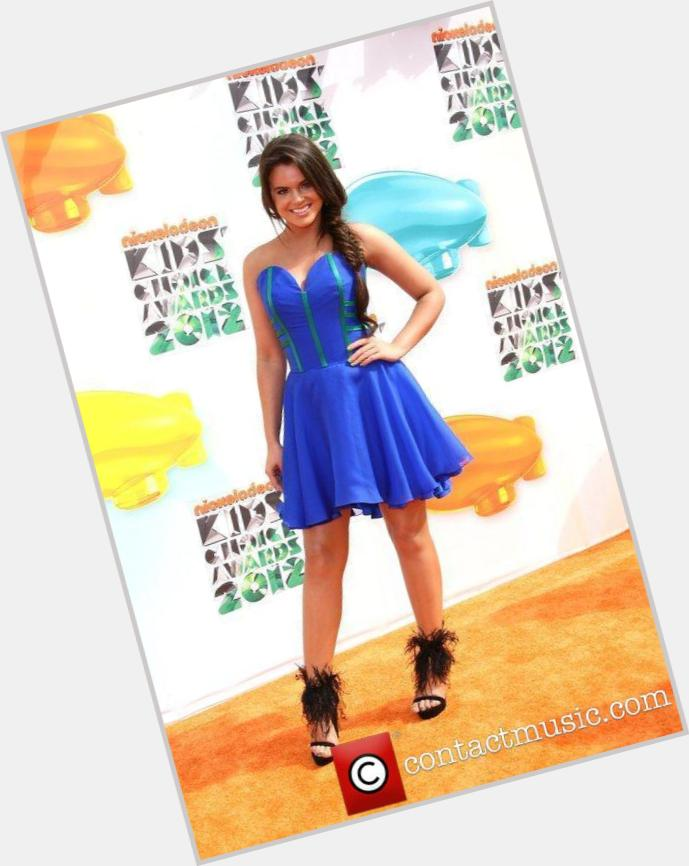 isabella latin dating site Isabella castillo díaz, best known by her stage name isabella castillo, is a singer and actress born in havana, cuba her best known role is that of graciela grachi alonso, main character of the nickelodeon latin america's series grachi, for.