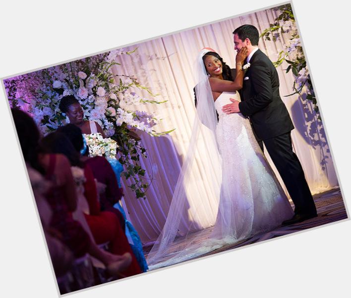 Leif coorlim wedding