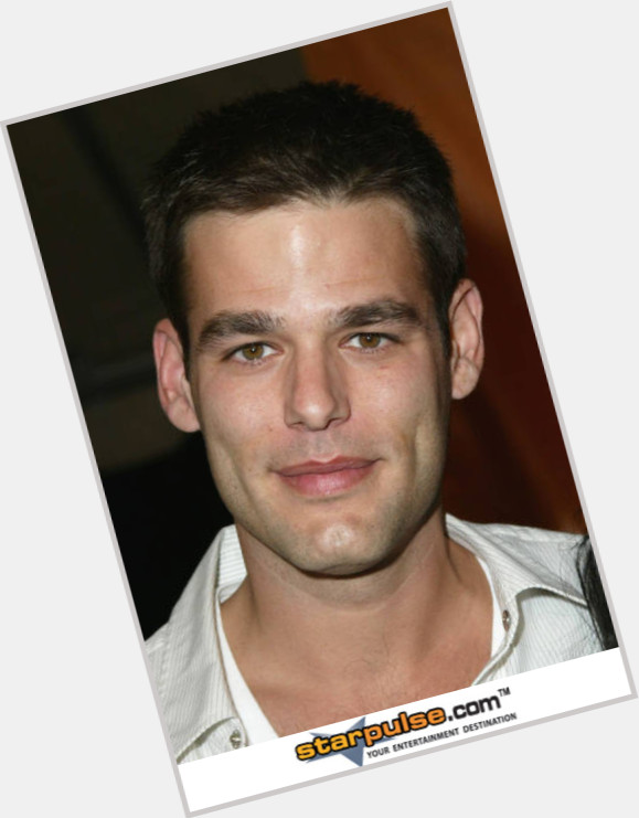 ivan sergei and wife 0.jpg