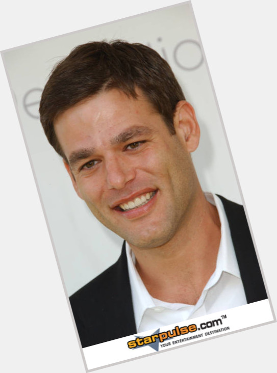ivan sergei body of proof 1.jpg