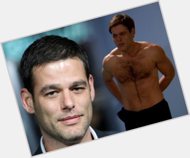 ivan sergei girlfriend 9.jpg
