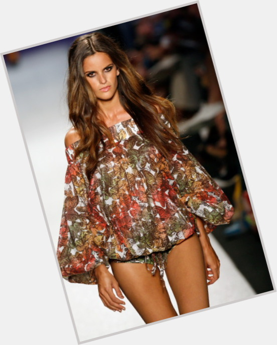 izabel goulart si swimsuit 2012 0.jpg