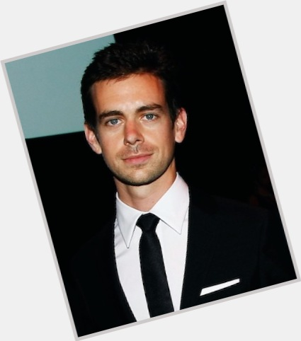 dorsey single guys Jack dorsey, ceo square & founder of twitter  one thing that isn't detailed in  this daily routine is habit he adopted later on, which i found.