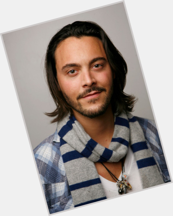 Jack Huston | Official Site for Man Crush Monday #MCM ...