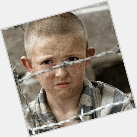 Jack Scanlon Official Site For Man Crush Monday Mcm