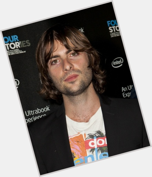 Jack Schwartzman | Official Site for Man Crush Monday #MCM ...
