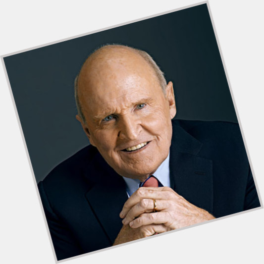 """jack welch and the general electric management system Former colleagues reminisce about the iron rule of general electric's jack welch jack welch: an oral history power systems"""" about two weeks."""