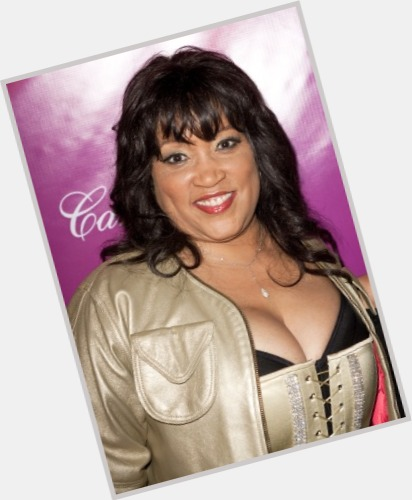 Jackee Harry | Official Site for Woman Crush Wednesday #WCW