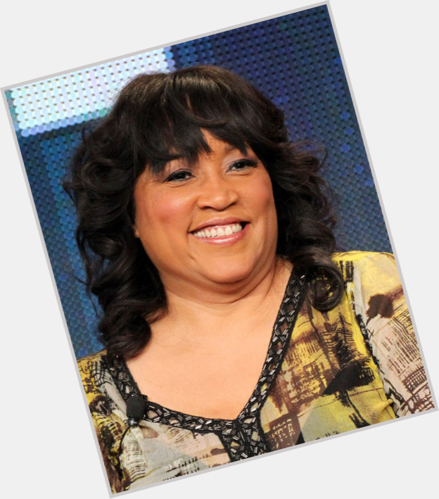 Jackee Harry Quotes. QuotesGram