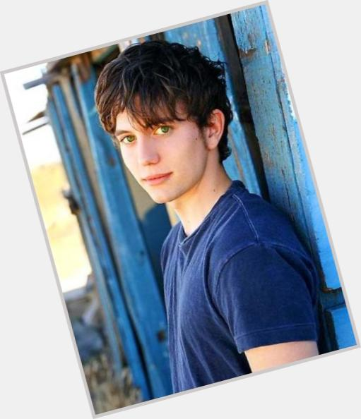 jackson rathbone movies 1.jpg