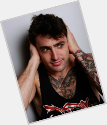 hedley single men Lose control (hedley lose control single by hedley from the video finds the members of hedley surrounded by female dancers who use the men as props in.