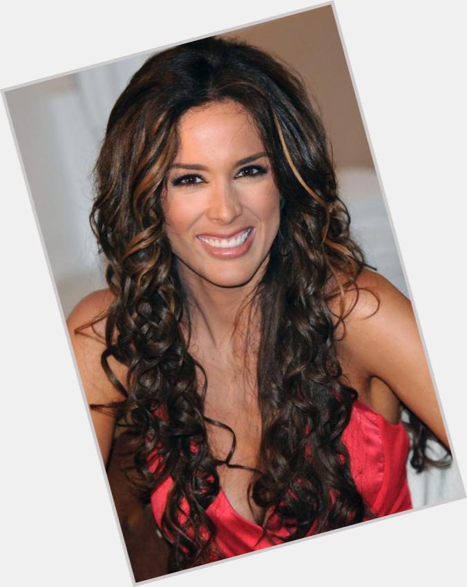 Jacqueline Bracamontes | Official Site for Woman Crush ...