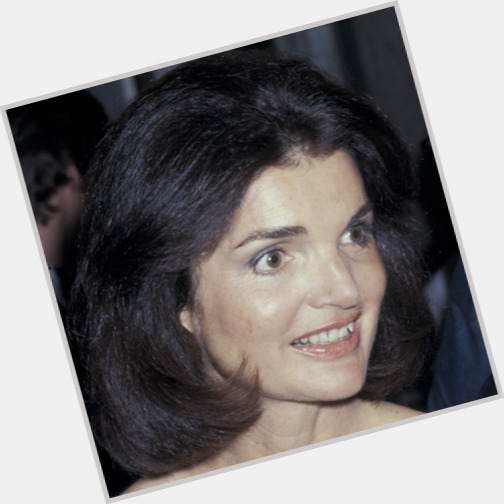 jacqueline kennedy fashion 1.jpg