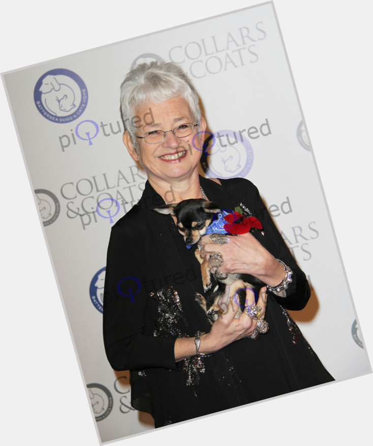 Jacqueline Wilson Official Site For Woman Crush