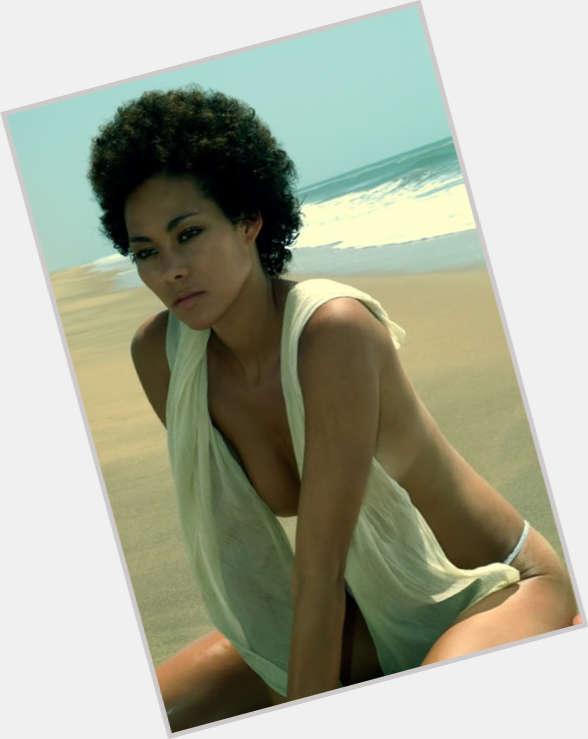 Jade Rodan naked 268