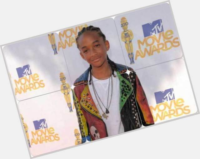 jaden smith new hairstyles 4.jpg