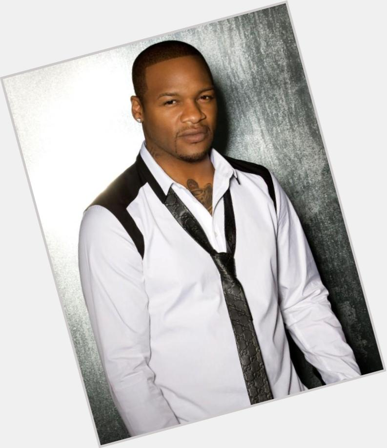 jaheim is gay jpg 1500x1000