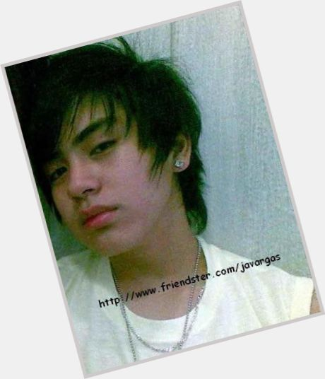 jake angelo vargas 4.jpg