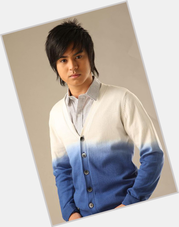 jake angelo vargas 8.jpg