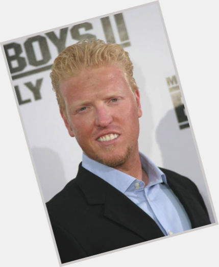 jake busey contact - photo #10